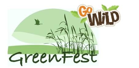 greenfest go wild