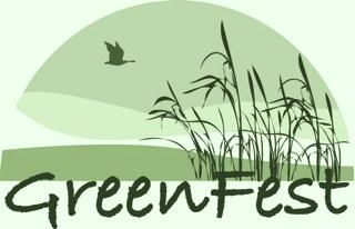 greenfest logo 2x3